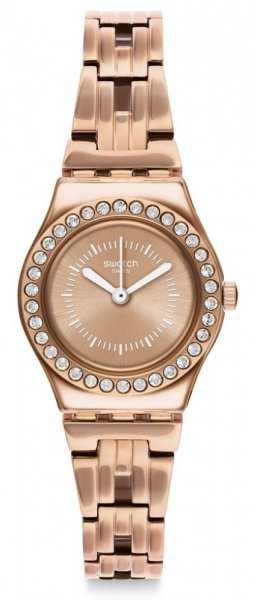 Zegarek Swatch KIROYAL - damski  - duże 3