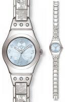 Zegarek damski Swatch irony lady YSS222G - duże 1