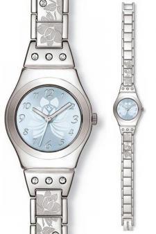 zegarek damski Swatch YSS222G