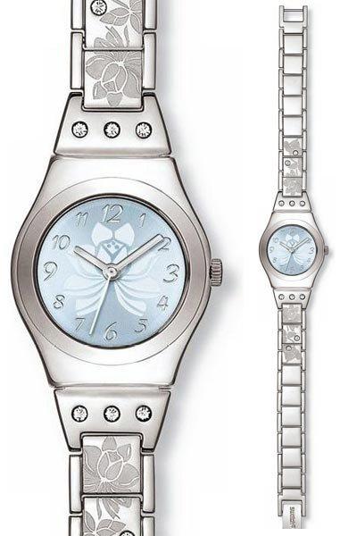 Zegarek Swatch YSS222G - duże 1