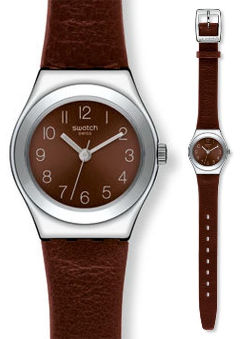 Zegarek Swatch YSS270 - duże 1