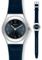 zegarek Nachtblau Swatch YSS271