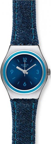 Zegarek Swatch  YSS278 - duże 1