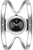 Zegarek damski Swatch originals YSS283HA - duże 1