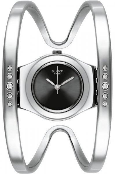 Zegarek Swatch YSS283HA - duże 1