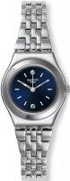zegarek SLOANE Swatch YSS288G