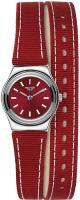 zegarek RED STREET WRIST Swatch YSS289