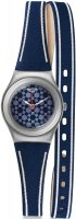 zegarek Blue Street Wrist Swatch YSS290