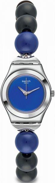 Zegarek Swatch YSS294G - duże 1