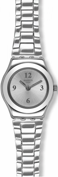 Zegarek Swatch YSS296G - duże 1