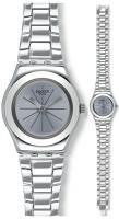zegarek DISCO TIME Swatch YSS298G