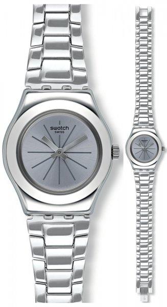 Zegarek Swatch YSS298G - duże 1