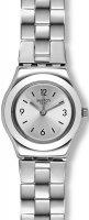 zegarek GRADINO Swatch YSS300G