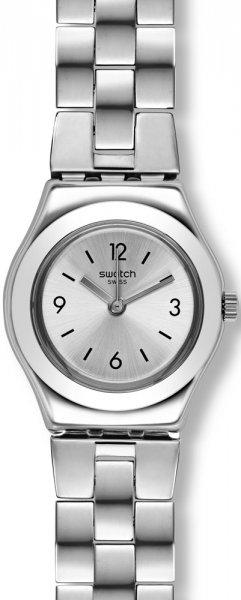 Zegarek Swatch YSS300G - duże 1