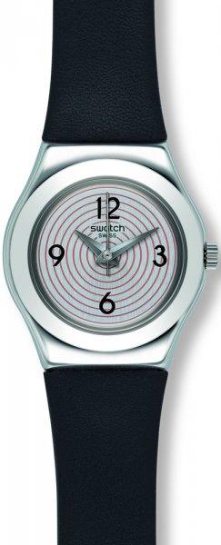 Zegarek Swatch YSS301 - duże 1
