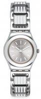 zegarek Persienne Swatch YSS304G