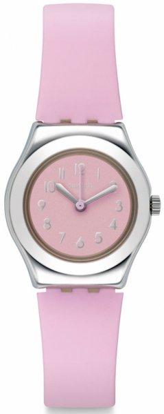 YSS305 - zegarek dla dziecka - duże 3