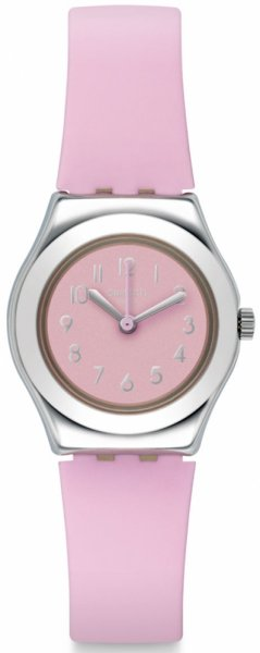 Zegarek Swatch YSS305 - duże 1