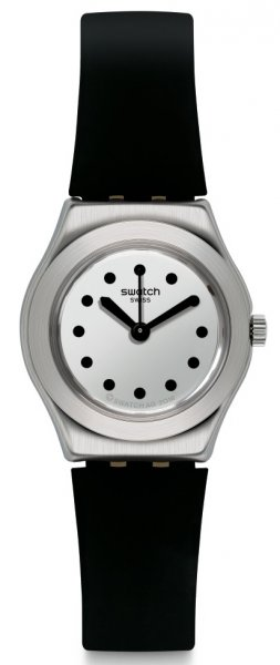 Swatch YSS306 Irony Cite Cool