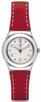 zegarek damski Swatch YSS307