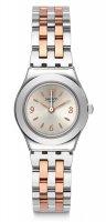 Zegarek damski Swatch irony YSS308G - duże 1