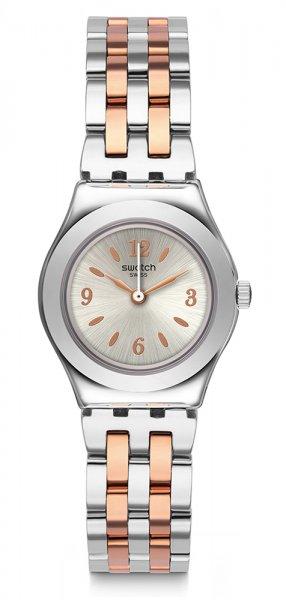 Zegarek Swatch YSS308G - duże 1