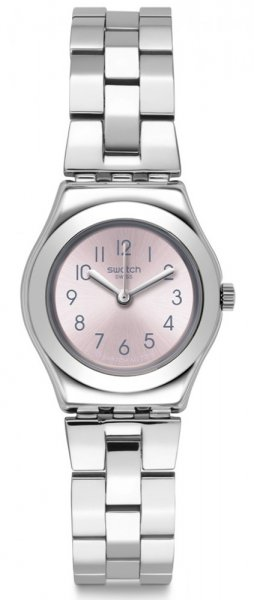 Swatch YSS310G Irony Passionement