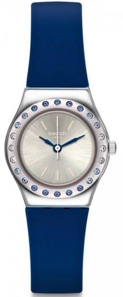 YSS311 - zegarek damski - duże 3