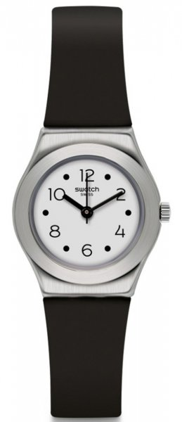 YSS315 - zegarek damski - duże 3