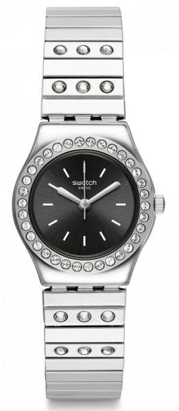 YSS318A - zegarek damski - duże 3