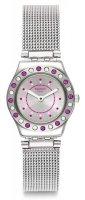 Zegarek damski Swatch irony lady YSS319M - duże 1