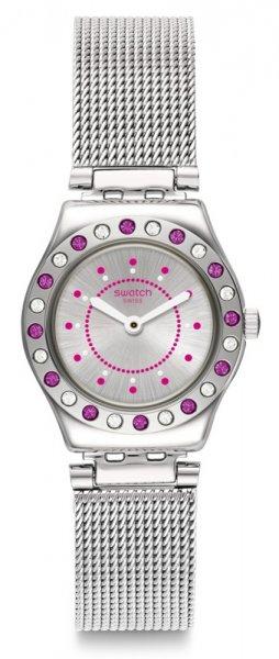 Zegarek Swatch YSS319M - duże 1