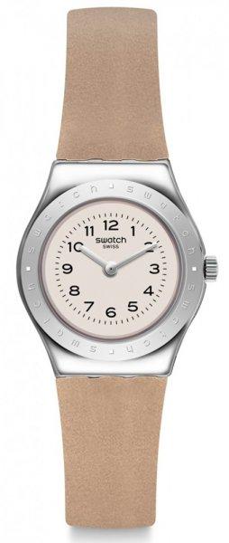 Zegarek Swatch YSS321 - duże 1