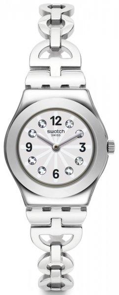 Zegarek Swatch YSS323G - duże 1