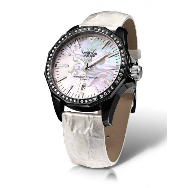 YT57-2234166 - zegarek damski - duże 3
