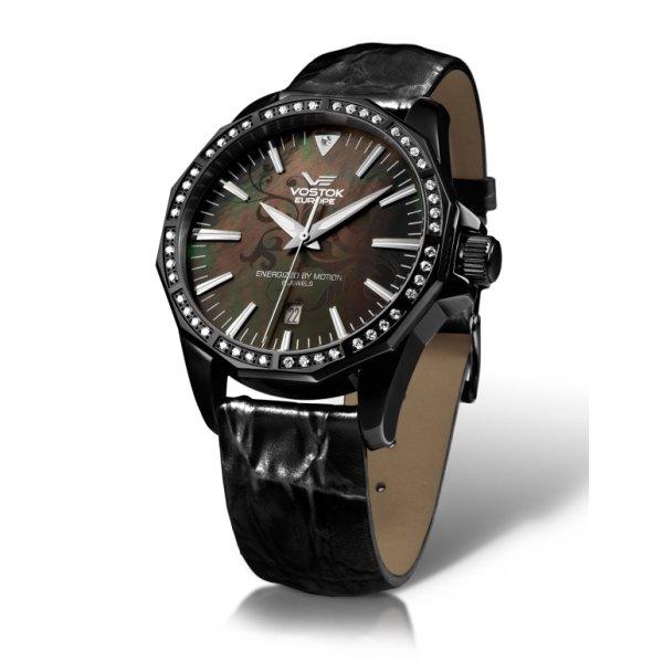 YT57-2234167 - zegarek damski - duże 3