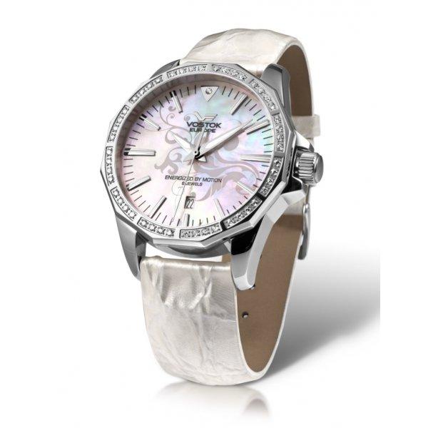 YT57-2235162 - zegarek damski - duże 3