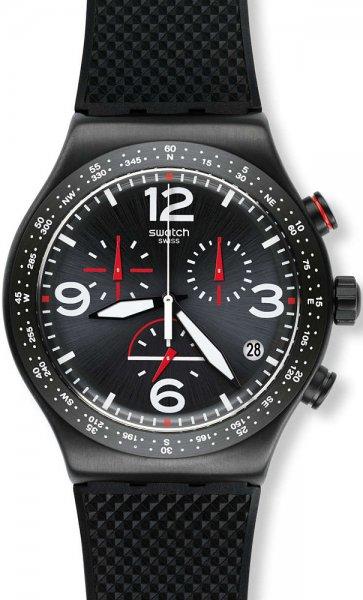 YVB403 - zegarek męski - duże 3