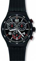 Zegarek męski Swatch irony YVB404 - duże 1