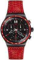 zegarek Swatch YVM401