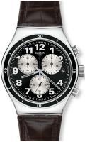 zegarek Swatch YVS400