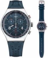 zegarek Swatch YVS406