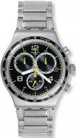 zegarek Swatch YVS411G