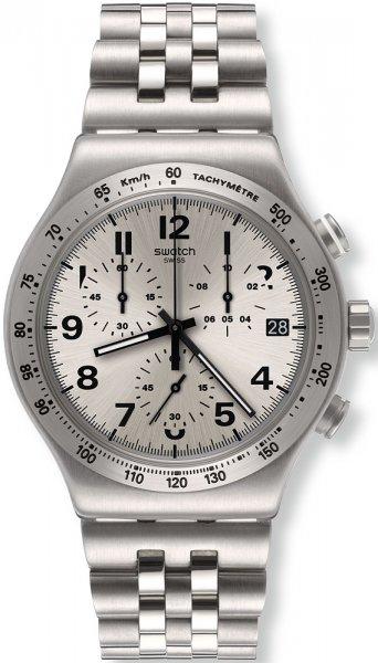 YVS425G - zegarek męski - duże 3