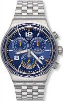 Zegarek męski Swatch irony chrono YVS430G - duże 1