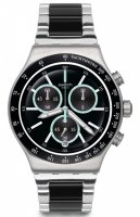 zegarek Irofresh Swatch YVS434G