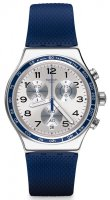 Zegarek męski Swatch irony YVS439 - duże 1