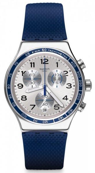 Zegarek Swatch YVS439 - duże 1