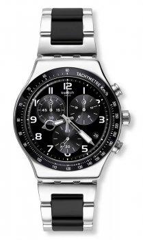 zegarek SPEED UP Swatch YVS441G