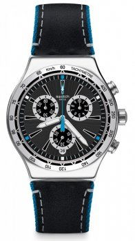 zegarek męski Swatch YVS442